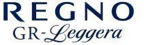 タイヤ良販本舗のREGNO(レグノ)6画像