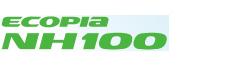 タイヤ良販本舗のECOPIA(エコピア)2画像