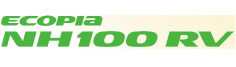 タイヤ良販本舗のECOPIA(エコピア)4画像