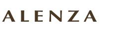 タイヤ良販本舗のALENZA(アレンザ)・DUELER(デューラー)2画像