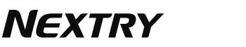 タイヤ良販本舗のNEXTRY(ネクストリー)2画像